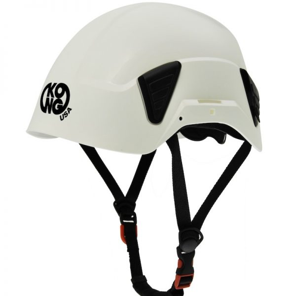 ANSI Certified Work Helmet